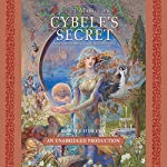 Cybele's Secret  | Juliet Marillier