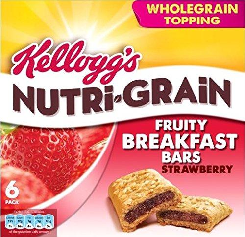 kelloggs-nutri-grain-breakfast-bars-strawberry-6x37g