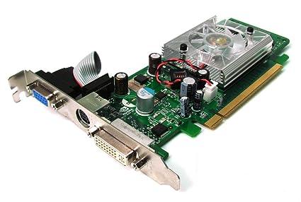 128MB NVIDIA GEFORCE 8300 GS WINDOWS 8 X64 TREIBER