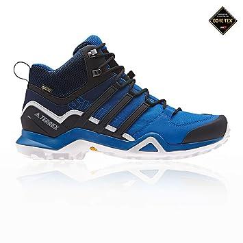R2 Chaussures Gtx Hautes Swift Terrex Mid De Adidas Homme Randonnée PXqTwE6I