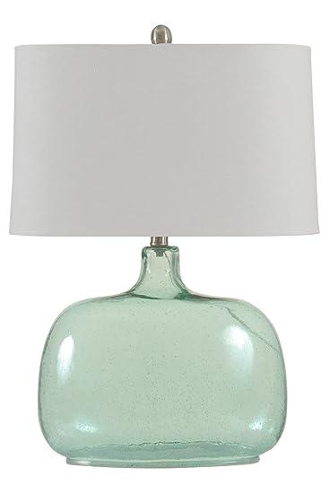 Style Craft L36040 Evanston Table Lamp