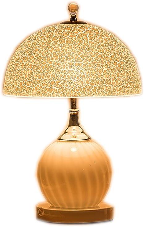 Lampe De Chevet En Verre Moderne Pour Les Chambres Couleur