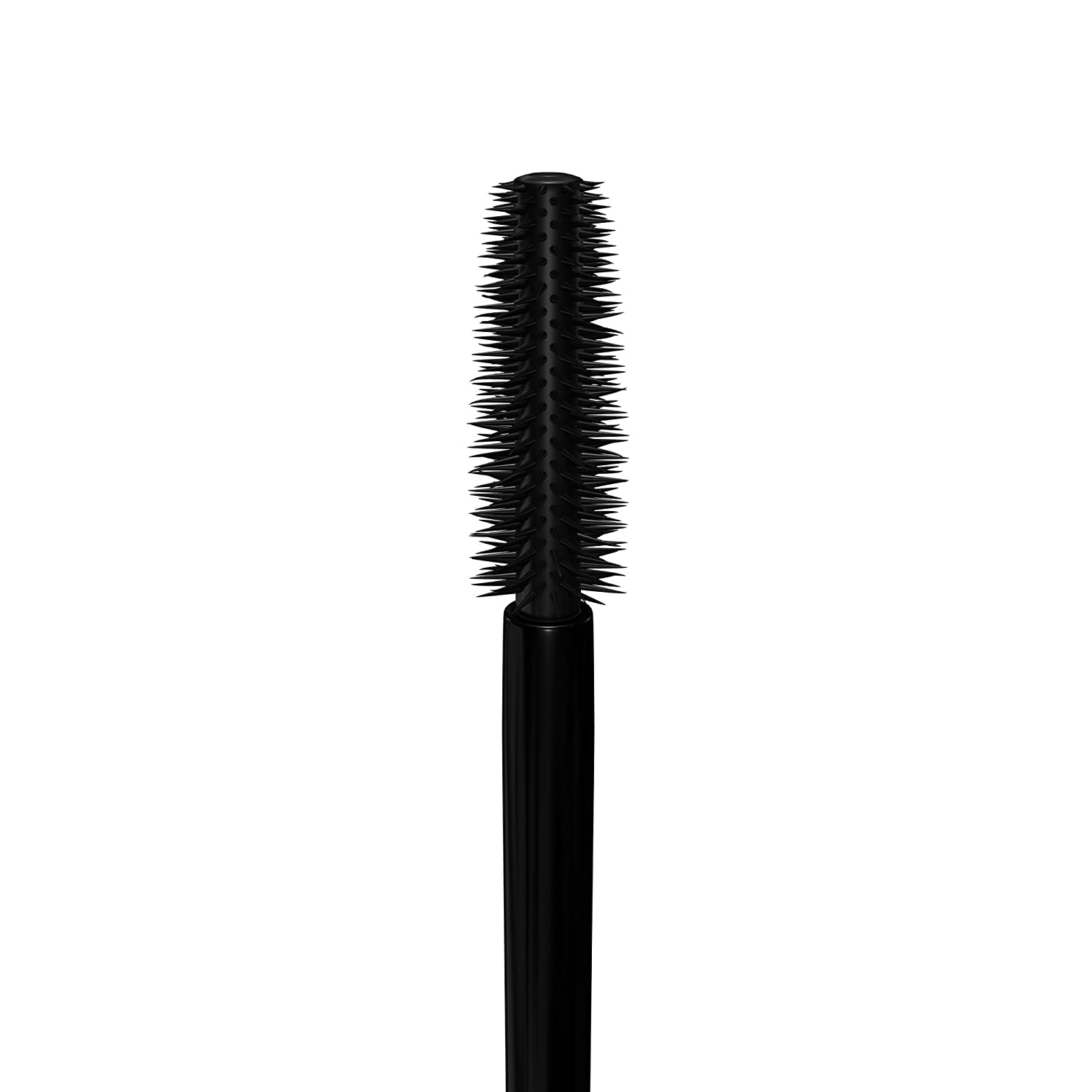 CoverGirl Lashblast 24 Hour Mascara, Very Black 800, 0.44 Fluid Ounce by CoverGirl: Amazon.es: Belleza