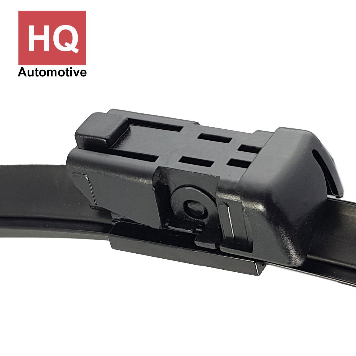 HQ Automotive ADR03-234|HQ14B Wiper Blades
