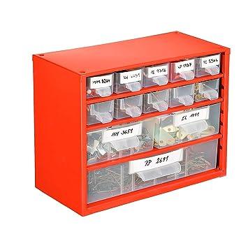 Silikonklebepunkte transparent /Ø 10 mmS Easy//Mid Tak leicht abl/ösbar Klebedots im Kartonspender 85200