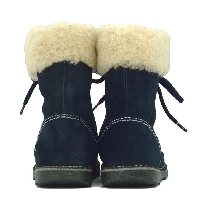 Boni classic shoes , Stivali ragazzo