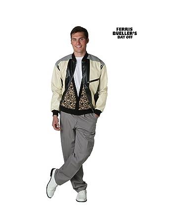 Schwarzes Herrenoutfit mit Jacke und Pullover | Outfit für