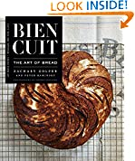 #2: Bien Cuit: The Art of Bread