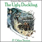 The Ugly Duckling: & Other Stories: Granna's Well Loved Tales |  G2 Entertainment Ltd