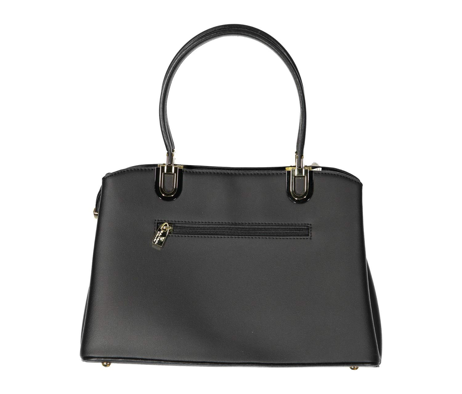 01f6a76f2b Walter Valentino Bag For Women