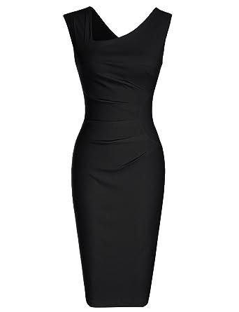 Black dress amazon vitamins