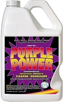 Purple Power Degreaser