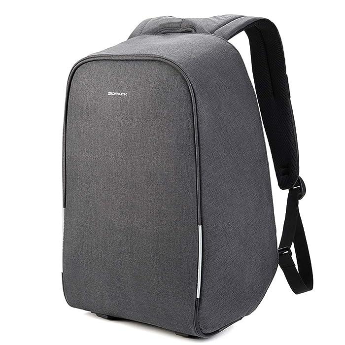 Top 8 Piper Gear Highrise Sling Shoulder Laptop Backpack