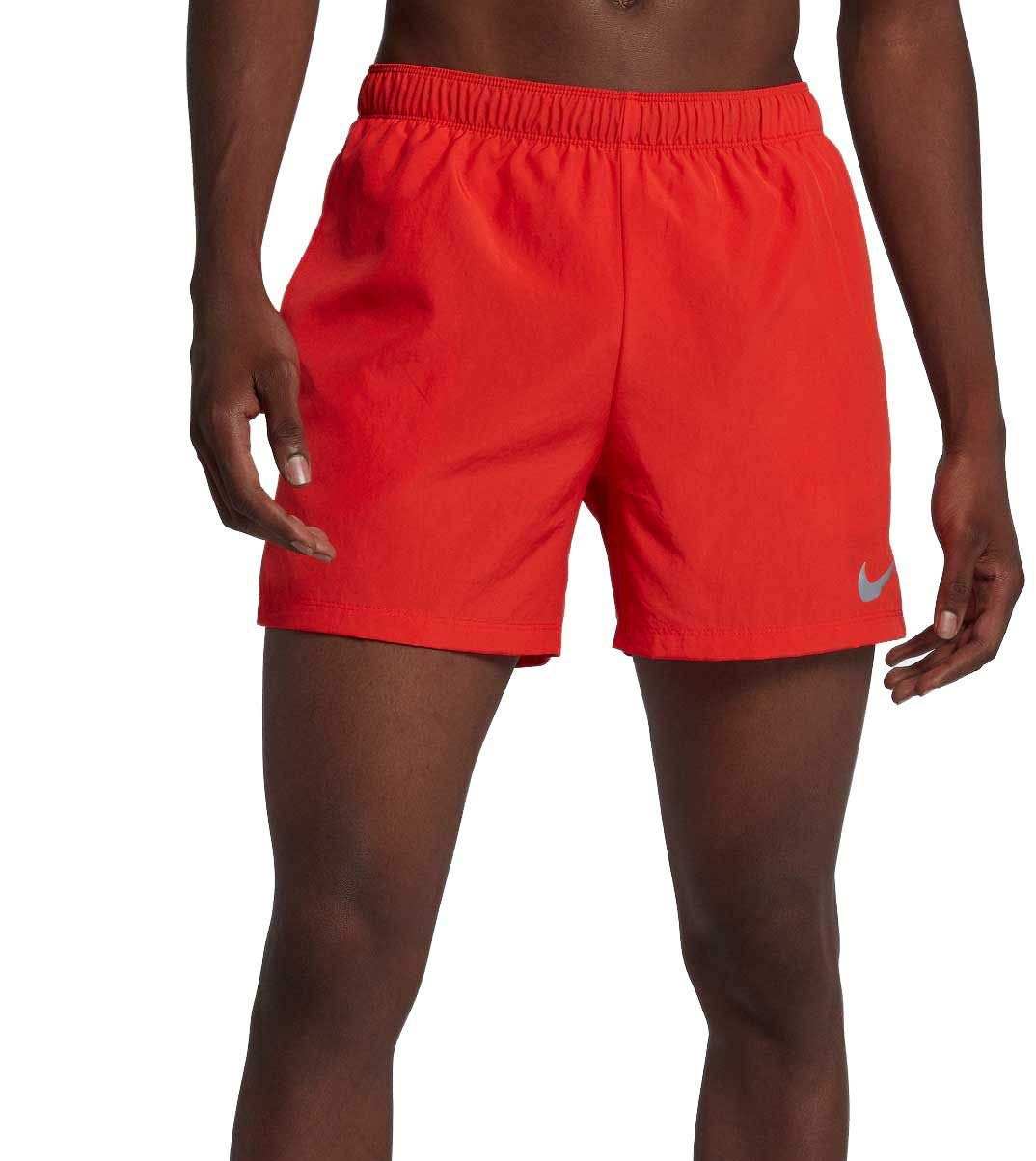 Nike Men's Dry Challenger 5'' Running Shorts by Nike (Image #1)