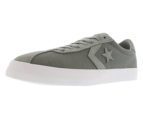 2982a3ba9e2 Converse Unisex Adults  Cons Breakpoint Ox Low-Top Sneakers  Amazon ...