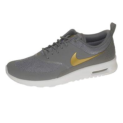 buy popular f0e53 f0eff NIKE Sneaker Damen Frauen Air Max Thea J Lifestyle Turnschuh ...