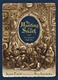 Best Lewis Carroll English Poetries - The Hunting of the Snark: An Agony in Review