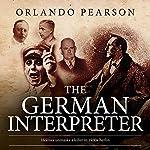 The German Interpreter: The Redacted Sherlock Holmes | Orlando Pearson