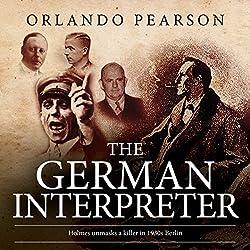 The German Interpreter