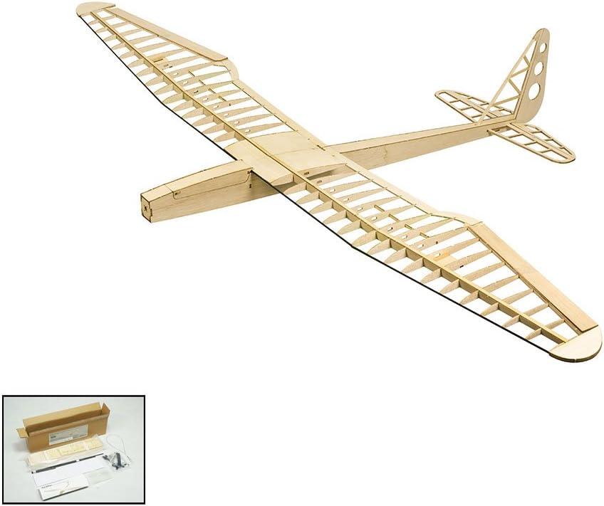 Sunbird Glider Kit