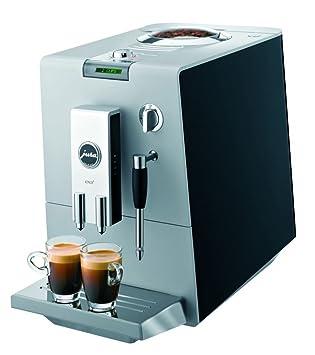 Jura ENA 3 - Máquina de café