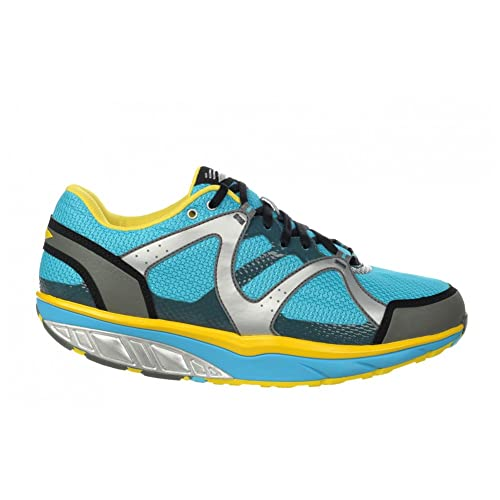bd542c27c4fd Men s MBT Sabra Trail 6 Lace Up