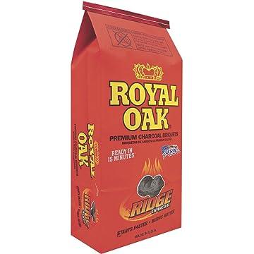 top best Royal Oak Ridge