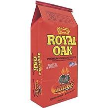 Royal Oak Ridge