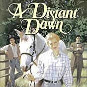 A Distant Dawn: Westward Dreams | Jane Peart