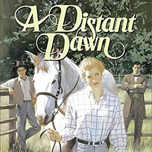 A Distant Dawn Audiobook
