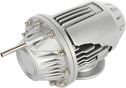 ANPART Turbo Blow Off Valve BOV Fit for 50mm universal Audi VW