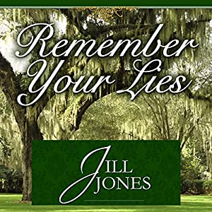 Remember Your Lies Audiobook