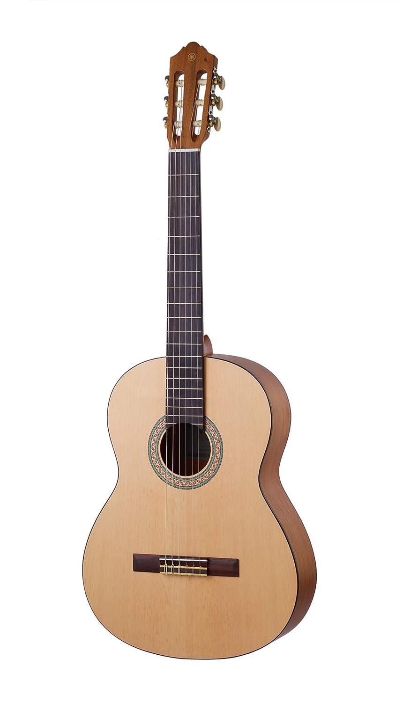 WunderschöNen Akustik Gitarre Höfner Musikinstrumente