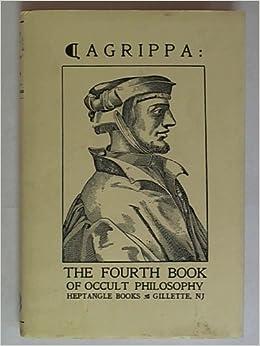 Occult Library & E-Books