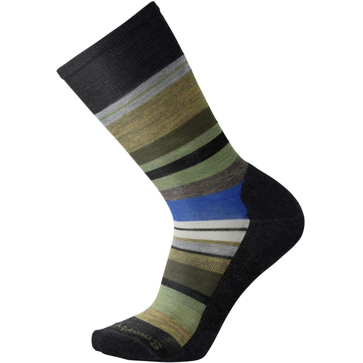 SmartWool Men's Saturnsphere Socks SW-SW942-$P
