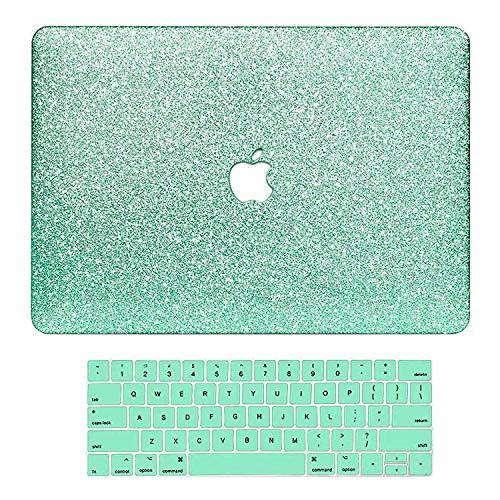 MacBook Air 13 A1932 Anban