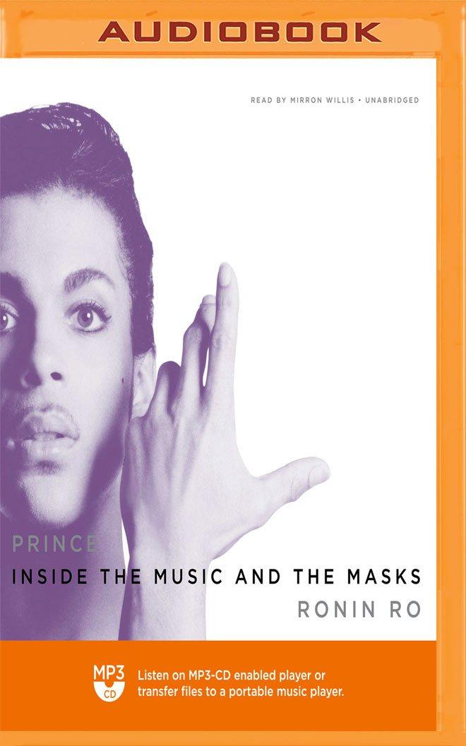 Download Prince pdf