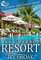 Blue Parrot Resort