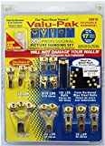 Tools & Hardware : OOK 50918 Professional Picture Hanging Value Pieces Kit (2 Pack)