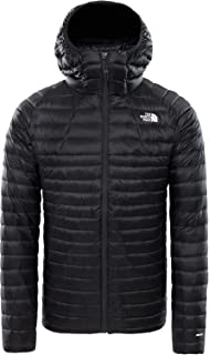 5922156b6e THE NORTH FACE Supercinco Down  Amazon.co.uk  Sports   Outdoors