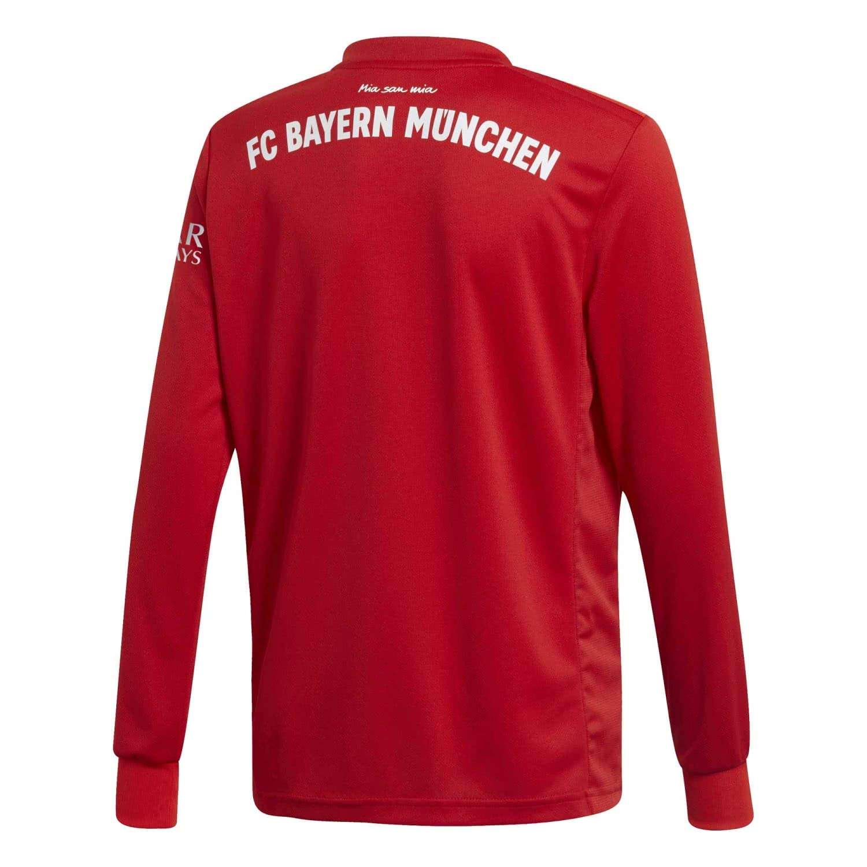 adidas online shop usa, Adidas Performance Fc Bayern MÜnchen