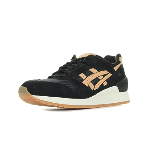 ASICS Gel respector Sneakers Sneakers Scarpe Sportive Scarpe Uomo h6t4l 9005