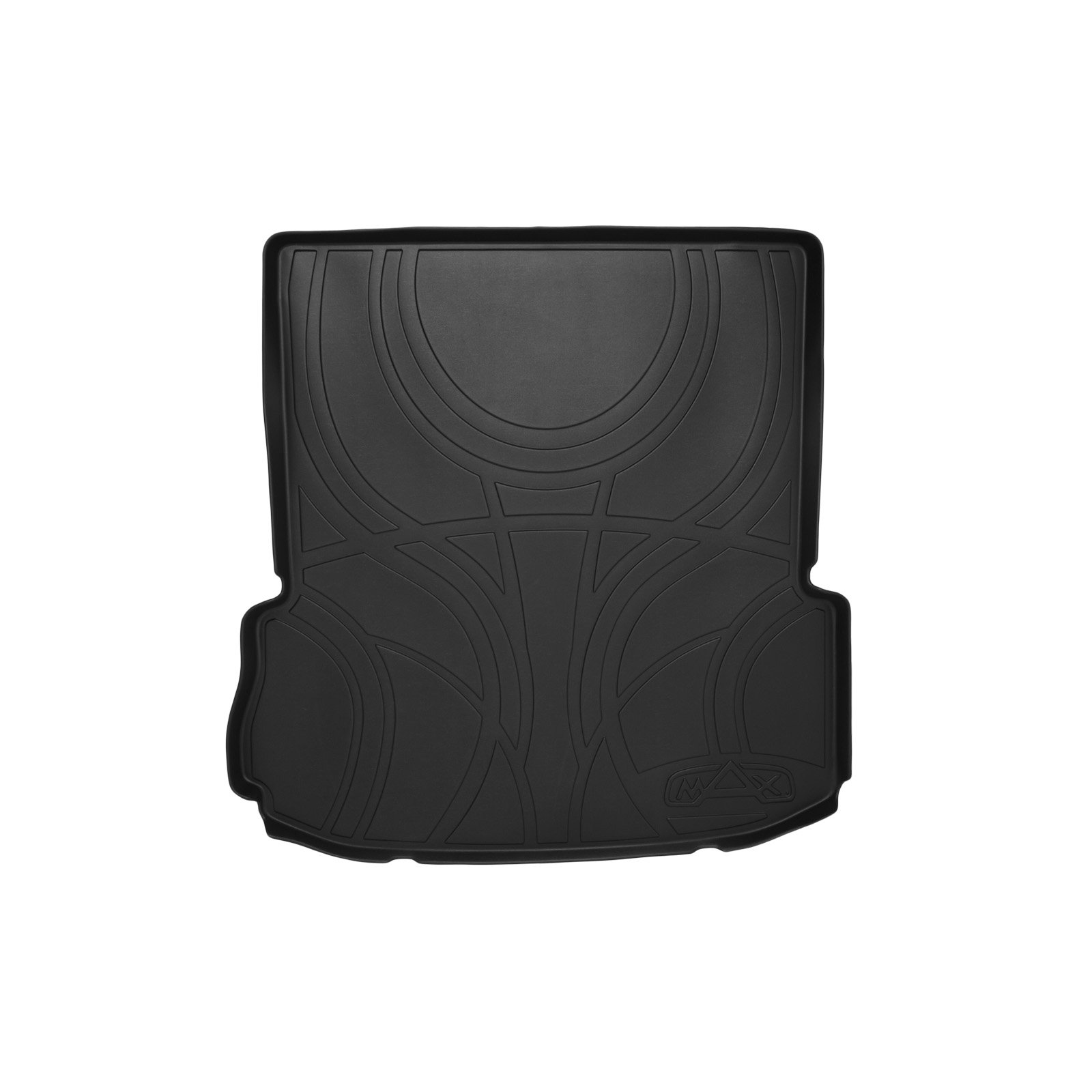 Ford explorer accessories amazon maxliner d0082 tray cargo liner for ford explorer behind 2nd row 2011 2017 fandeluxe Image collections