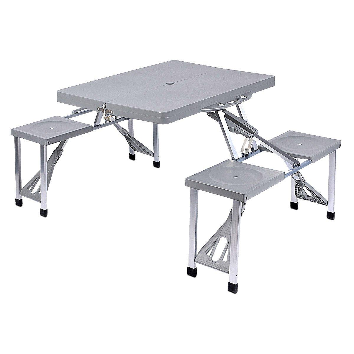 table camping gifi good table de camping pliante leclerc le havre with table pliante leroy. Black Bedroom Furniture Sets. Home Design Ideas