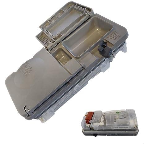 Caja de productos - Lavavajillas - Bosch, Siemens, Nef ...