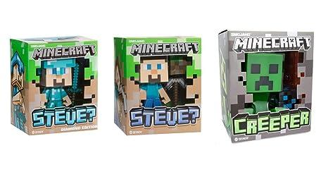 Mojang Minecraft 6