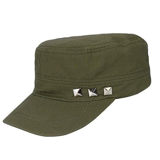 2ec2b804c37 Sunshade Hat