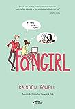 Fangirl (Portuguese Edition)