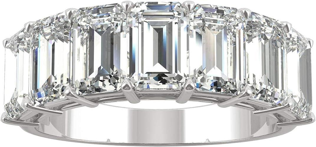 Lovely 5 X 3 MM 0.25 Carat Near White Oval Shape Cut Loose Moissanite For Ring
