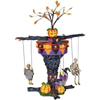 Department 56 Accessories for Villages Swinging Ghoulies Accessory Figurine